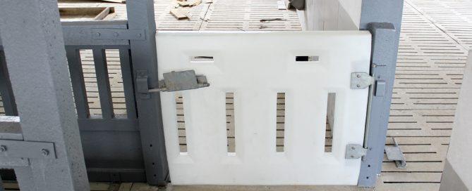 Porta-PE-3