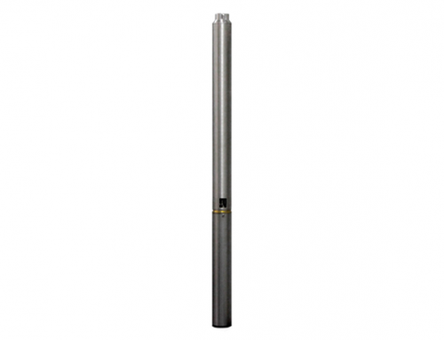 3″ Submersible Pumps