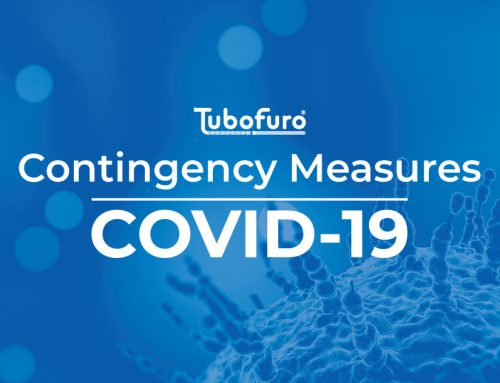 Contingency Measures Covid-19
